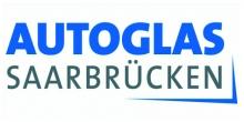 Autoglas-Saarbruecken