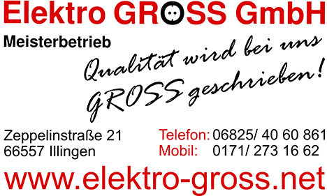 Elektro Gross