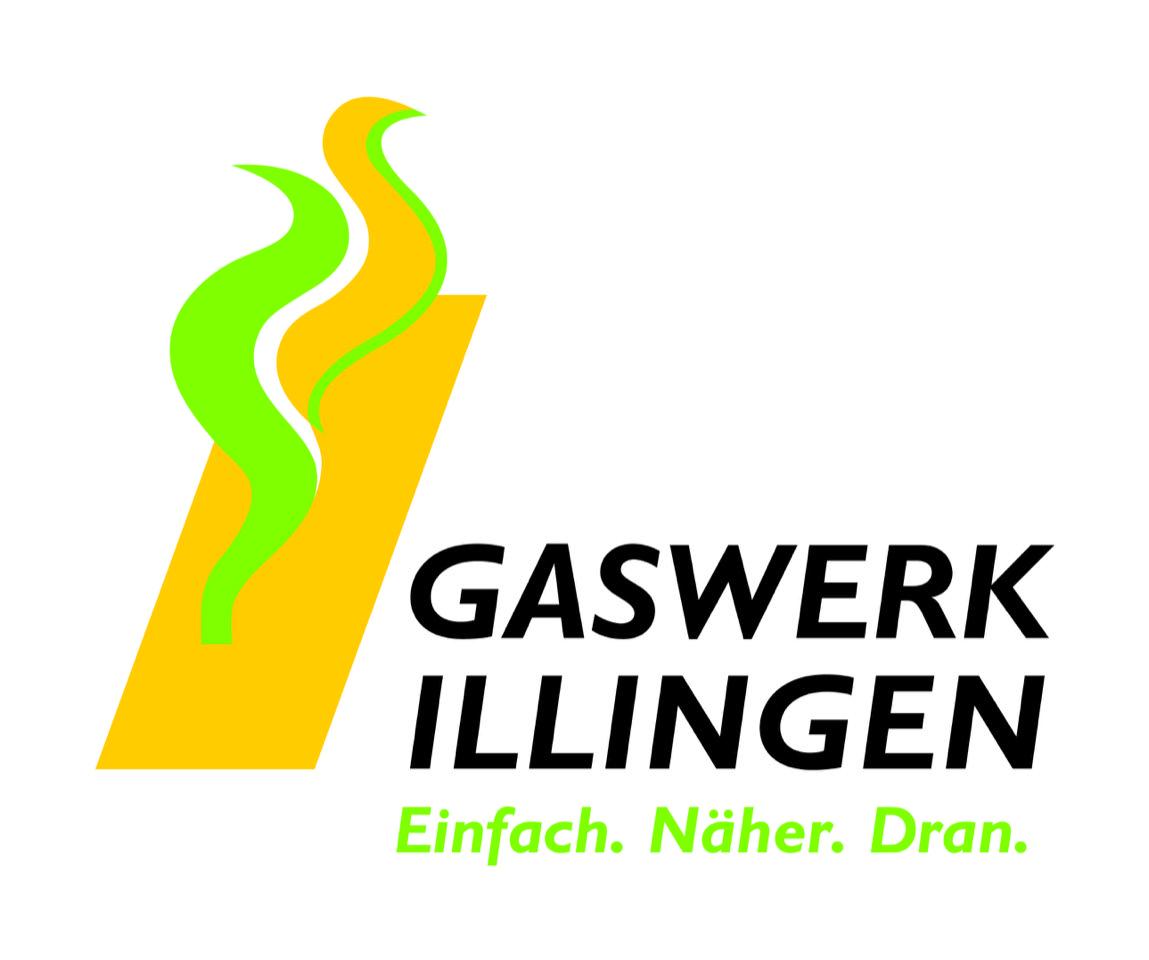 LogoGaswerk100