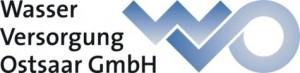 WVO_Logo