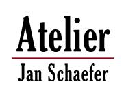 Atelier Jan Schaefer