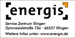 logo-energis