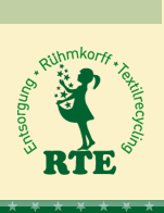 logo_ruehmkorff