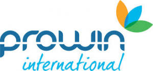 proWin-international